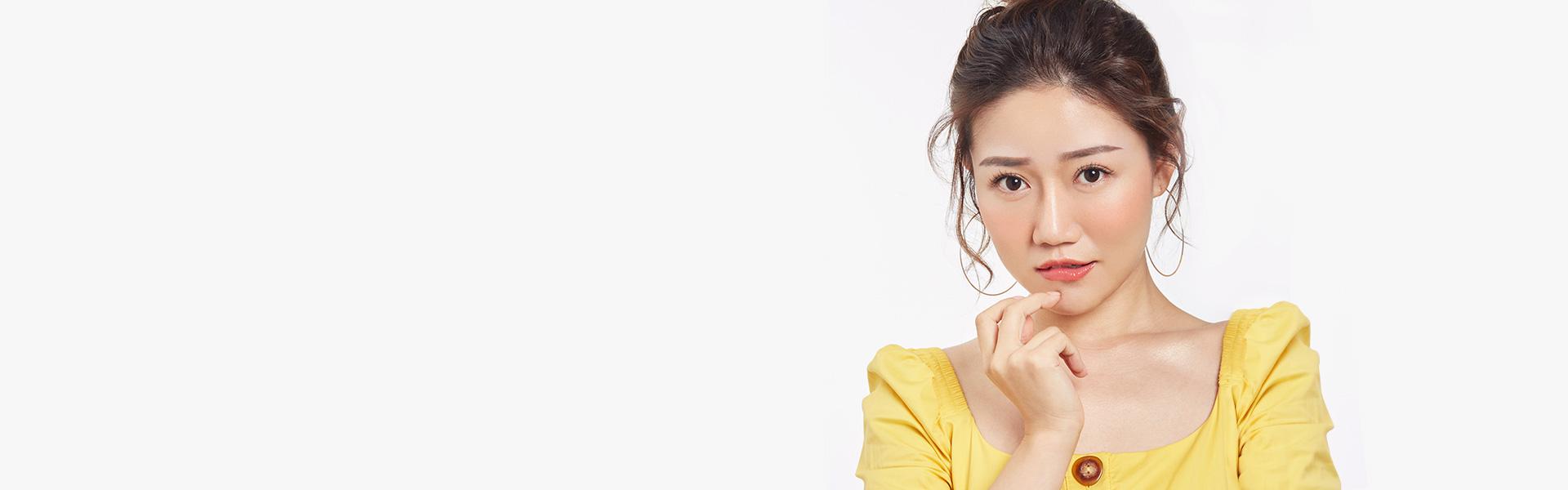 DR's Secret lip products