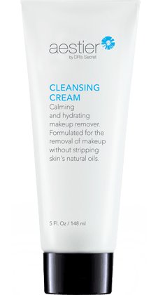Cleansing Cream A1