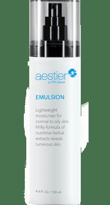 Emulsion A6