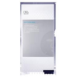 Q10 Clear Mask
