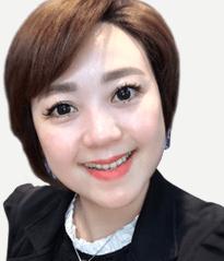 DR's Secret review Chiu Yu-Hsi after