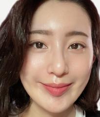 DR's Secret review Elena Ko after
