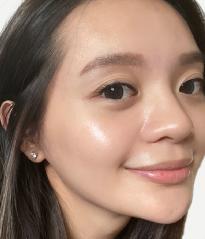 DR's Secret review Jessica Chen after