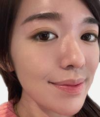 DR's Secret review Jessie Cheng after