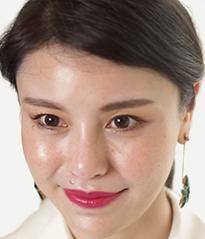 DR's Secret review Lee Qiu Rui after