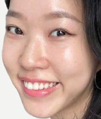 DR's Secret review Sabrina Wong after