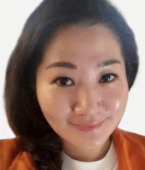 DR's Secret review Tsai Mei-I after