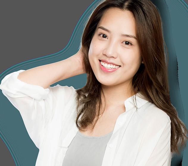 DR's Secret Su Yu