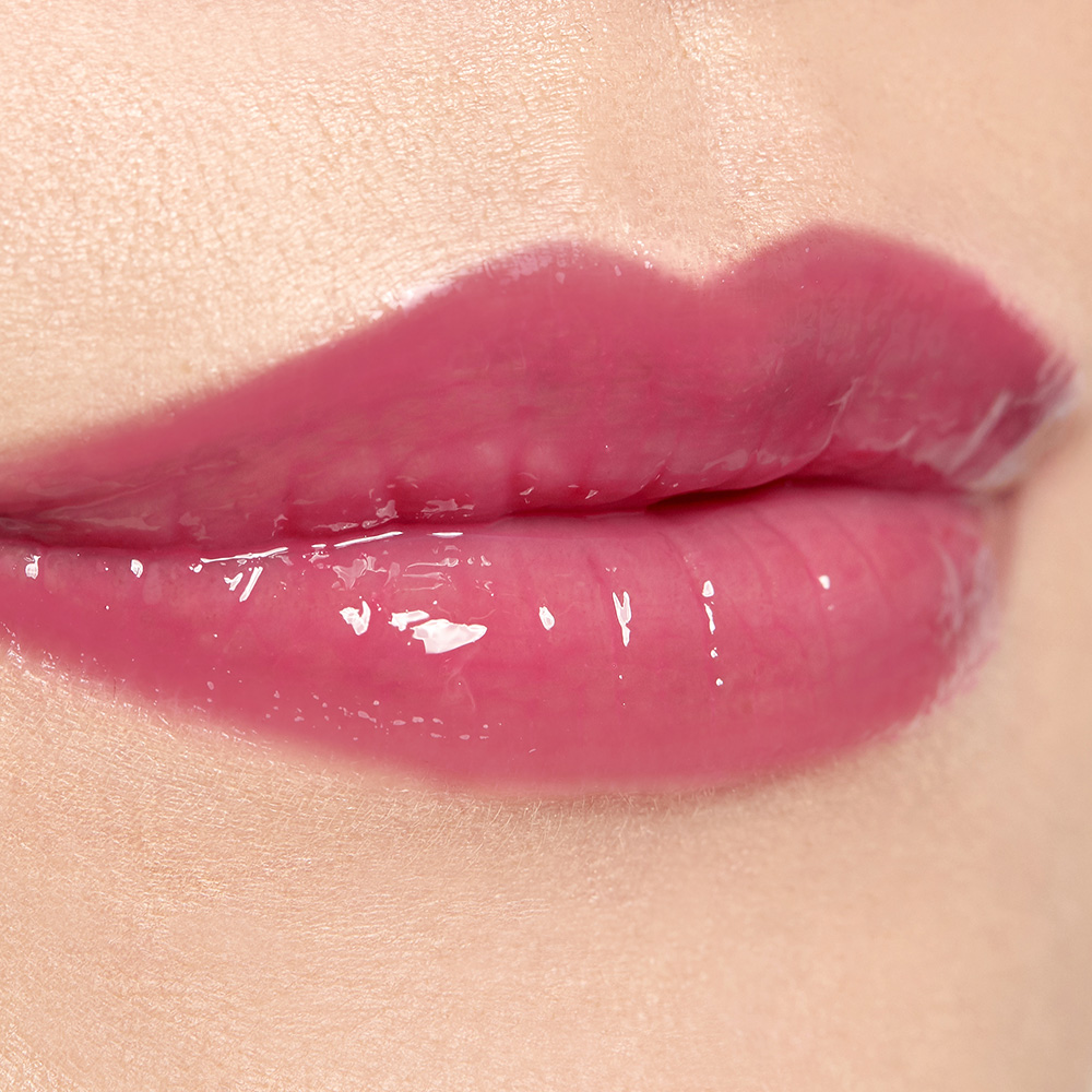 DR's Secret Lip Glacier Adore