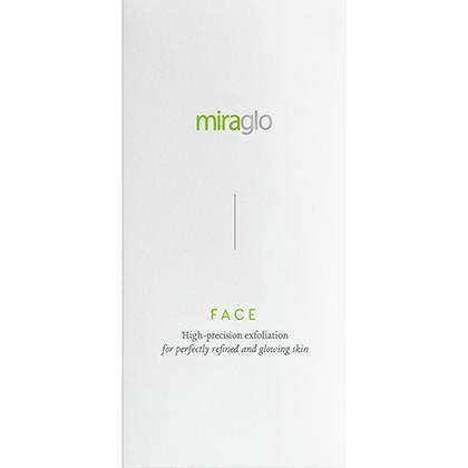 Miraglo Face