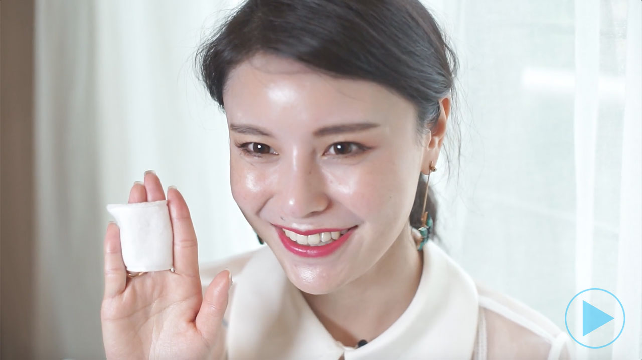 Review: Qiu Rui - I Thought My Genetic Dry Skin Condition Was Hopeless Until I Found DR's Secret